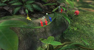 Pikmin 3 coming August 4, The Wonderful 101 coming September 15