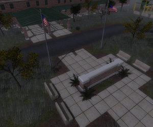 Dead State Videos