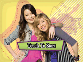 iCarly: Groovy Foodie Screenshot from Shacknews