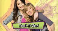 iCarly: Groovy Foodie! screenshots