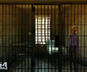 1954: Alcatraz Videos