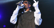 Tekken Tag Tournament 2 to feature Snoop Dogg song, appearance