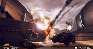 DUST 514 E3 2012 screenshots