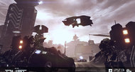 Dust 514 beta coming to PlayStation Plus