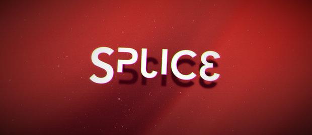 Splice News