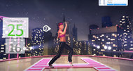 Your Shape: Fitness Evolved 2013 announcement screenshots