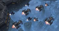 StarCraft 2: Heart of the Swarm multiplayer tips: the Terrans