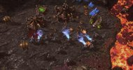 StarCraft 2: Heart of the Swarm coming March 12