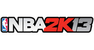 NBA 2K13 to be 'executive produced' by Jay Z