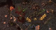 StarCraft 2: Heart of the Swarm multiplayer tips: the Zerg