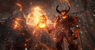 Unreal Engine 4 videos show off tech demos