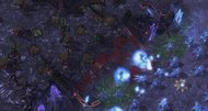 StarCraft 2: Heart of the Swarm trailer details eSports improvements