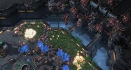 StarCraft 2: Heart of the Swarm clans detailed