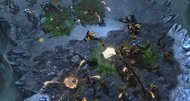 Heart of the Swarm multiplayer tips: learn the skills