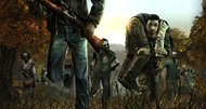 The Walking Dead: Episode 2 coming this week
