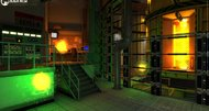 Black Mesa June 2012 screenshots