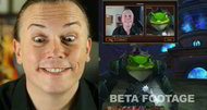 Face-on with SOEmote, a real-time facial animation system for EverQuest