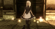 Gravity Rush downloadable content detailed