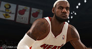 NBA Live 13 canceled, EA Sports aims for Live 14