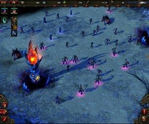 Spellforce 2: Faith in Destiny Videos