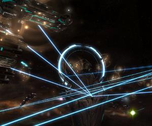 Sins of a Solar Empire: Rebellion Videos