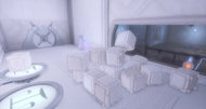Quantum Conundrum E3 2012 screenshots