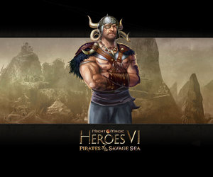 Might & Magic Heroes VI Videos