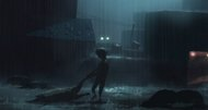 Limbo dev's next game is another dark 2D platformer