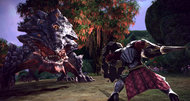 En Masse settles Tera suit with NCSoft