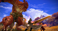 Tera free-to-play launch confirmed for February 5