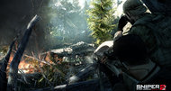 Sniper: Ghost Warrior 2 preview: death from afar
