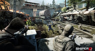 Sniper: Ghost Warrior 2 sets sights on March