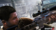 Sniper: Ghost Warior delayed into 2013