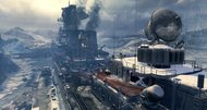 Modern Warfare 3 June DLC includes Spec Ops mission, three Face Off maps