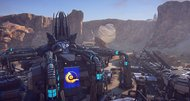 Planetside 2 introducing player-generated missions in August
