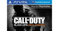Call of Duty: Black Ops Declassified detailed