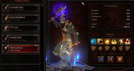 Diablo 3 diary: Auction house frustrations