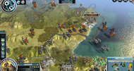 Sid Meier's Civilization V: Gods & Kings launch screenshots