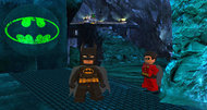 Lego Batman 2 coming to Wii U