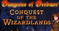 'Conquest of the Wizardlands' expansion coming to Dungeons of Dredmor