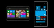 Windows Phone 8 to support DirectX