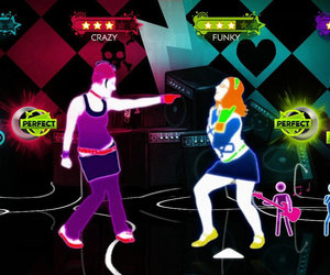 Just Dance Greatest Hits Videos