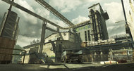 Modern Warfare 3 'Content Collection 2' now available on PS3 and PC