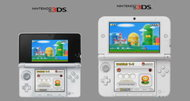 Nintendo posts large Q1 loss, but 3DS now profitable