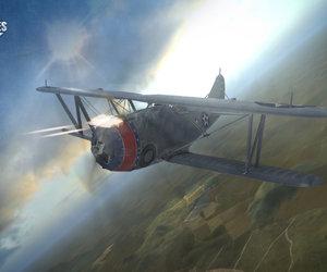 World of Warplanes Files