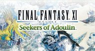Final Fantasy XI is the most profitable entry in the franchise