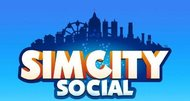 SimCity Social officially launches