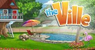 Zynga announces The Ville, ChefVille, and FarmVille 2