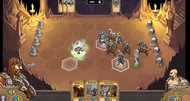 Mojang's Scrolls launching in beta next month