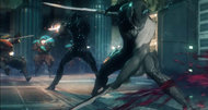 Co-op shooter Warframe coming from Digital Extremes
